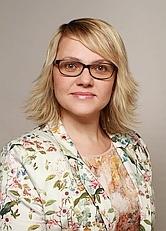 Kamila Boubelíková marketingové konzultace